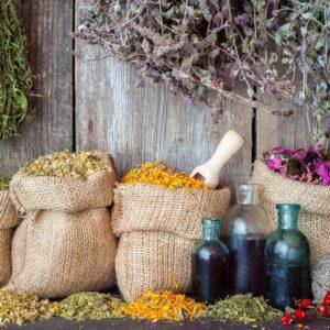 Домашноприготвен сироп против кашлица