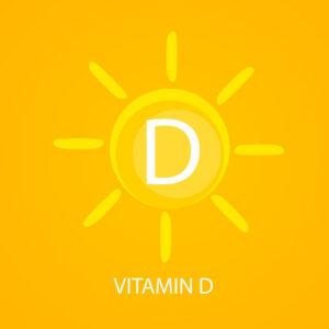 Проучване установи, че над 80% от пациентите с COVID-19 имат дефицит на витамин D