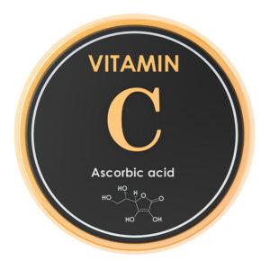 Витамин С като профилактика и съпътстваща терапия при коронавирус COVID-19