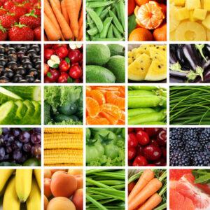 Силната имунна система има нужда от витамин А