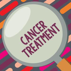 Съвети за борба с рака: Активирайте 5-те системи за защита на своето здравето