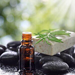7 етерични масла за преодоляване на тревожността