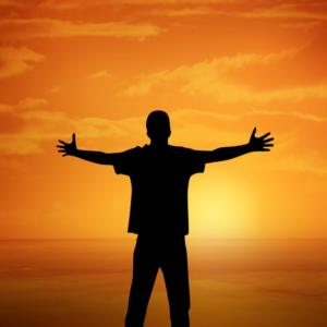 Три съвета за смелост в ежедневието