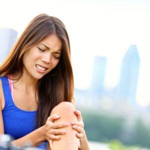Разбиране и приемане на болката. Как йога може да ни помогне?