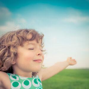 Насладете се на лятото с децата си: ето няколко идеи как