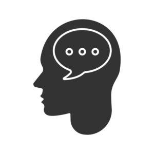 Какво представлява вътрешният монолог и всеки ли има такъв?