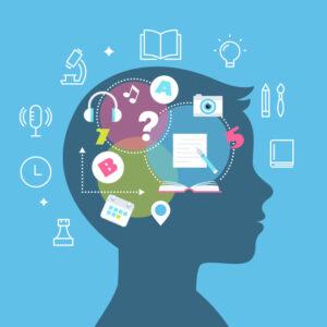 6 естествени начина да подобрим паметта си!