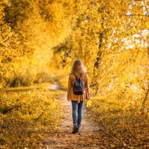 Може ли ходенето да удължи живота ни?
